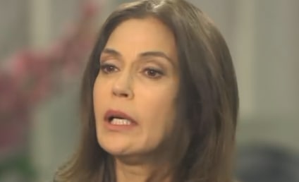 Teri Hatcher: Is She Really Homeless and Suicidal?