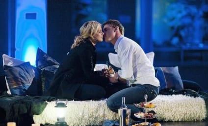 The Bachelorette Recap: Kasey Gets Kreepy
