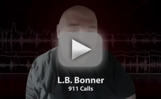 LB Bonner 911 Call: Did the Star Try Save Himself?