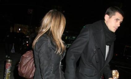 More Hazy, Uninformative News on Jennifer Aniston/Vince Vaughn