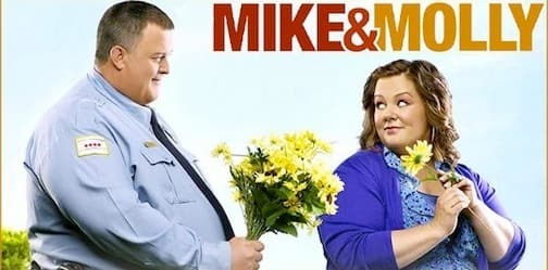 mike/molly