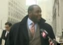 Kwame Kilpatrick Sentenced to 28 years in Prison For Corruption