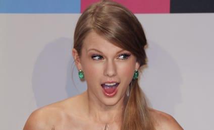 American Music Awards 2011: Full List of Winners!
