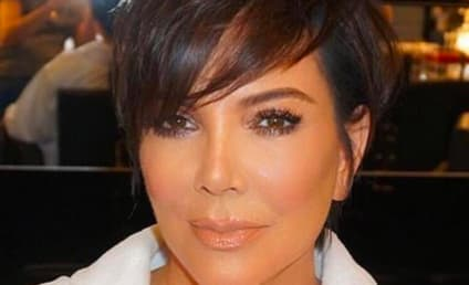 Kris Jenner to Caitlyn Jenner: Please Come Back!