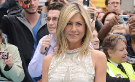 24 Stars Who Have Been Cheated On