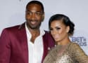 Gilbert Arenas Smashes Own Car to Spite Laura Govan: Watch!