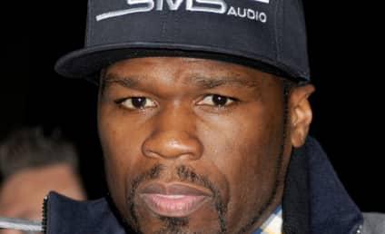 50 Cent, Mark Wahlberg Defend, Advise Justin Bieber