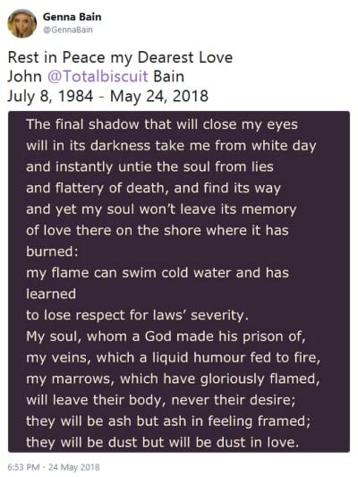John Bain 05