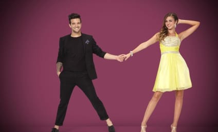 Sadie Robertson: Will Talent, Fan Support Carry Her to Dancing With the Stars Title?
