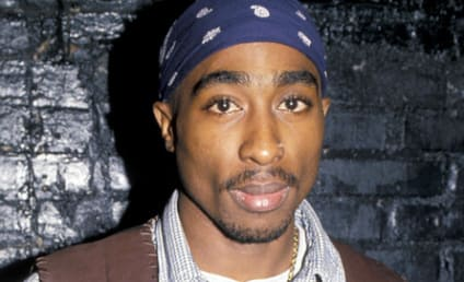 CIA Does Not Know Tupac Whereabouts, Will Not Follow Ellen Back or Send Your Password