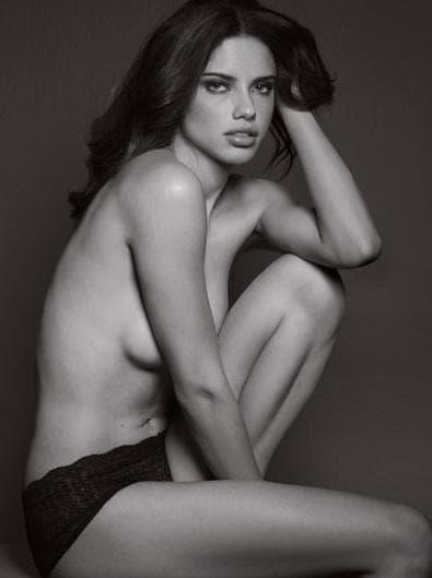Brazil celebrity sex video