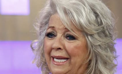 Paula Deen Extortion Plot Ends in Plea Deal For Thomas George Paculis