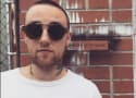 Mac Miller Dies; Rapper and Ex-Boyfriend of Ariana Grande Was 26