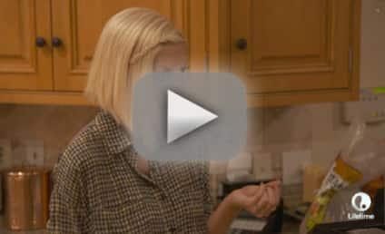 True Tori Season 2 Episode 6 Recap: What a Couple of Boobs