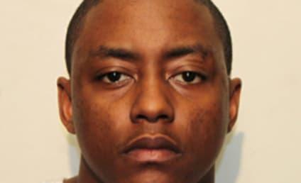Hip-Hop Star Cassidy: Murder Suspect?