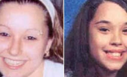 Amanda Berry 911 Call: I've Been Missing For 10 Years!