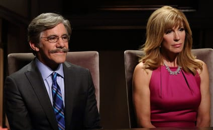 Celebrity Apprentice Finale Recap: Who Won the Title?