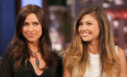 The Bachelorette Spoilers: Final Three Shocker Ahead?!