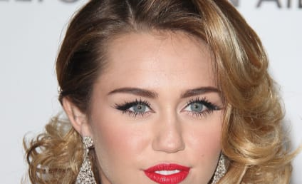 Miley Cyrus Quotes Einstein, Responds to Twitter Backlash
