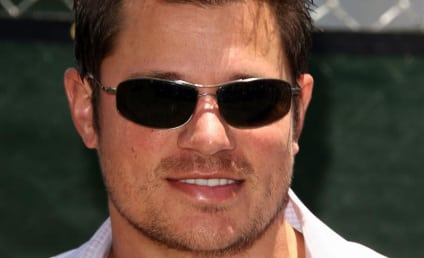 Nick Lachey Wishes Jessica Simpson the Best