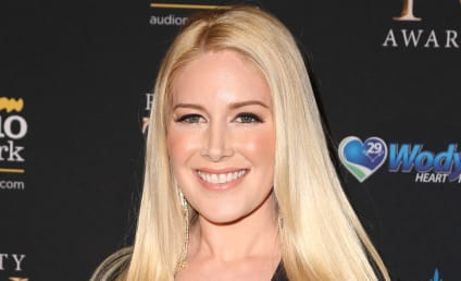 Heidi Montag's Dad: I'm Not Guilty of Incest and Sexual Assault!