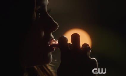 The Vampire Diaries Season 6 Episode 20 Promo: Don't Do It, Damon!