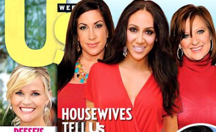 Teresa Giudice Alleges Infidelity Against Husband of Jacqueline Laurita