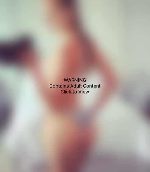Hot Candice Swanepoel Bikini Photo
