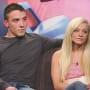 Teen Mom 3 Reunion Recap: Mackenzie Douthit Admits Cheating on Josh McKee