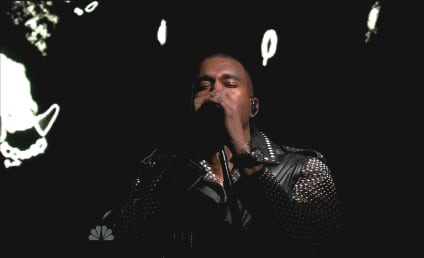 "Kanye West Video Showing Fails in Texas, Rapper Slammed as ""Disrespecful"""