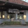 Outback 1