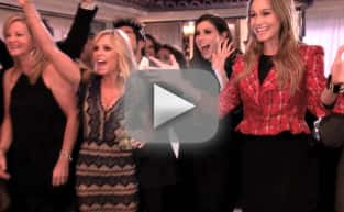 The Real Housewives of Orange County Season 11 Trailer