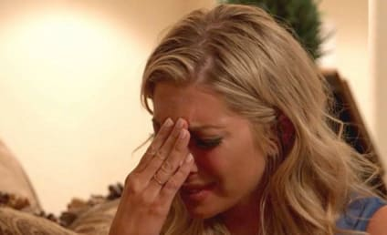 Vanderpump Rules Season 4 Episode 18 Recap: Too Little, Too Late
