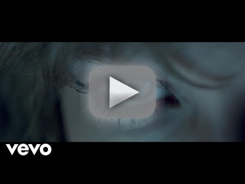 Taylor swift drops revealing music video for ready for it