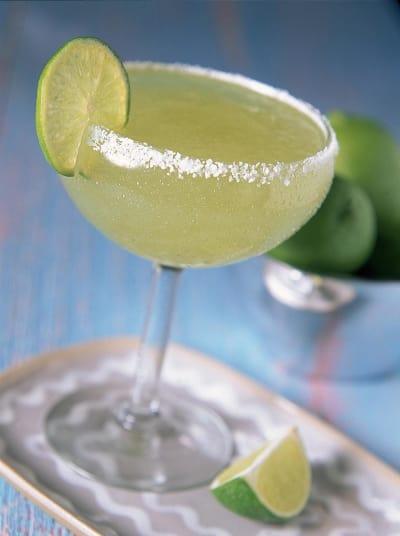 Margarita Picture