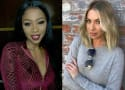 Faith Stowers: SUING Stassi Schroeder Over Claims She Stole Jax Taylor's Car!