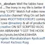 Farrah abraham i got the hookup 2 caption
