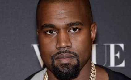 Yeezus Speaks: 16 Pearls of Kanye West Wisdom