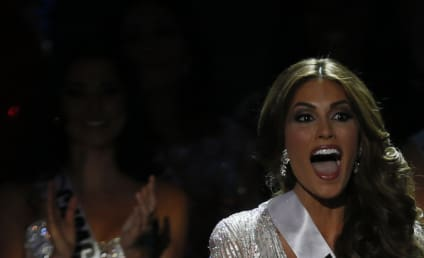 Miss Universe 2013: Who Won the Crown?