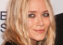 Mary-Kate Olsen Marries Oliver Sarkozy!
