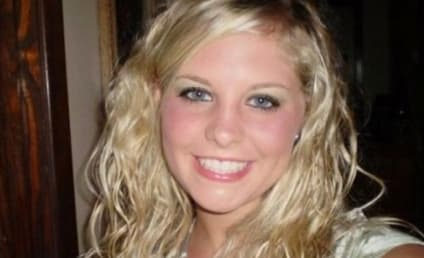 Holly Bobo Case: Zachary Adams Charged with Kidnapping, Murder