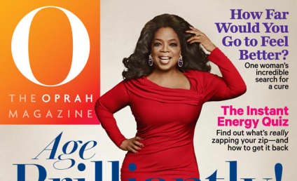 Oprah Winfrey at 60: Would You Hit It?