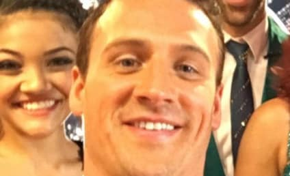 Ryan Lochte Gushes Over Kayla Rae Reid, Shares Proposal Secrets