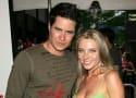 Andrew Firestone and Ivana Bozilovic: Expecting Second Child!
