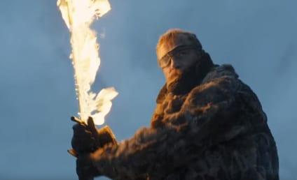 Game of Thrones Season 7 Episode 6 Recap: Death Is the Enemy