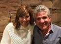 Matt Roloff and Caryn Chandler: Is It Over?!?