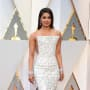 2017 Oscars Fashion: Hits, Misses & Everything in Between