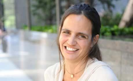 Cristina Torre Photo