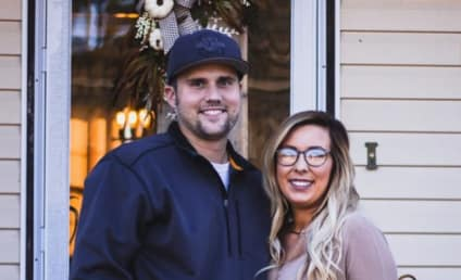 Mackenzie Standifer: Is She Divorcing Ryan Edwards?!