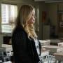 Alison Having Emily's Baby?